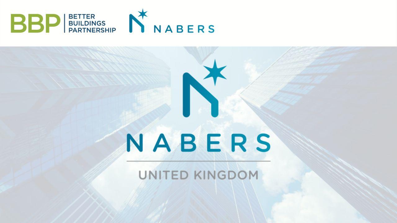 NABERS UK BBP